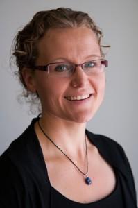 Marieke Welboren