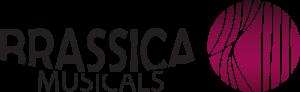 Brassica Musicals