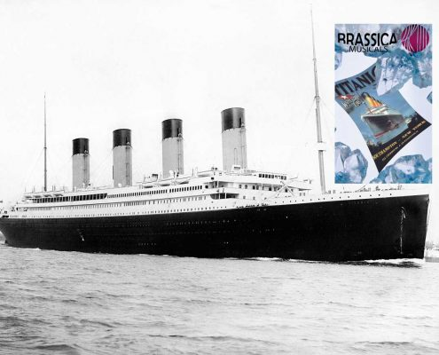 Titanic_tijdelijk